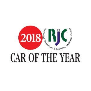 Suzuki SWIFT è Car of the Year 2018 in Giappone
